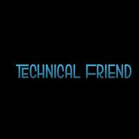 Technical Friend