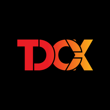 TDCX (MY) Sdn. Bhd.