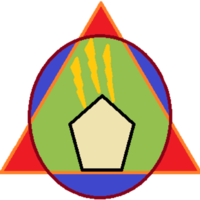 Avatar of Maxi Krone