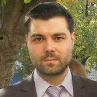 Avatar of Stoyan Kyosev