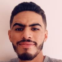 Abdelhadi Sabani