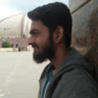 Muhammad Asif Azam