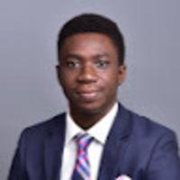 Avatar of Obafunsho Adelusi