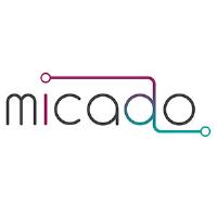 MICADO Project