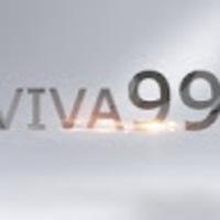 Avatar of viva99slot