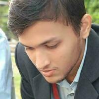Avatar of Karan Mittal