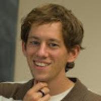 Tim Huegerich